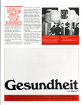 newsletter marketing design alliance